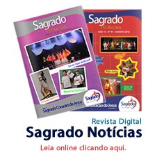 Revista Digital Francisco e Você