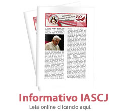 Revista Digital do IASCJ