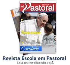 Revista Escola em Pastoral