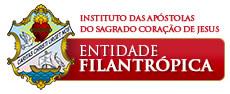 Entidade Filantrópica IASCJ