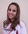 Janaina A. Ferreira dos Santos