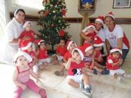 Natal no Berçário I