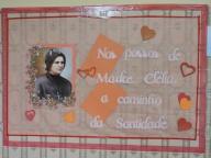Madre Clélia 2018