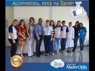 Curso de capacitação para professores com a Editora FTD