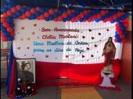 Beata Clélia Merloni