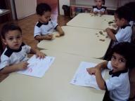 Folclore Brasileiro Infantil I