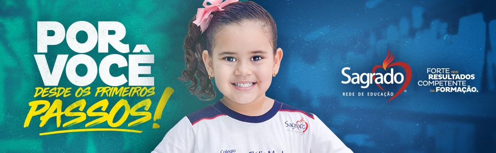 destaque-site-2019-infantil-menina