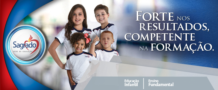 Campanha 1 2014