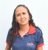 Célia Pereira