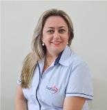 Glaucia Cristina Camargo