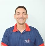 Ivan Carlos Vieira