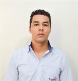 Janio Braga