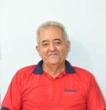 Nestor Mendes