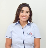 Maria Raimunda Martins