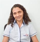 Silvana Rabelo