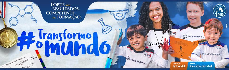 campanha de matriculas - 2017