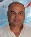 Amauri Pereira