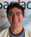José Augusto da Silva Filho