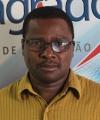 José Catulino de Souza