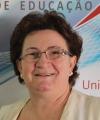 Célia Regina Zefiro Stabile