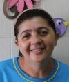 Maria Aparecida da Conceição