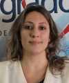Daniela Santa Terra