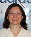 Débora Moscardi