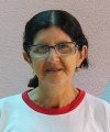 Terezinha Gonçalves Almeida