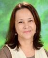 Elaine Guerreiro Nakawa