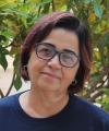 Eliane Ianella