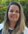 Gabriela Nunes de Moura