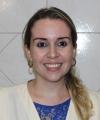 Gabriela de Sousa Verga