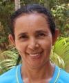 Maria Lúcia de França Moreno