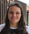 Marilei Azevedo Cezário