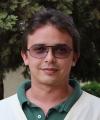 Michel Cordeiro Sobral