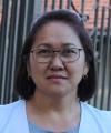 Nivia Keiko Tanabe