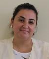 Patrícia Rosa de Camargo Neves