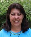 Aparecida Rosemary Viveiros Soares