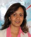 Rosemeire Neves Pereira do Nascimento