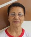 Santinha Leosina Ribeiro de Matos