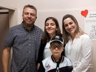 Semana Nacional da Família [2019]