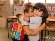 Anjinho Doce - Educação Infantil (2019)