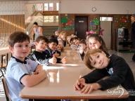 Patê de Atum - Infantil 3A