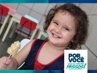 Picolé de Banana - Infantil 2 (2019)