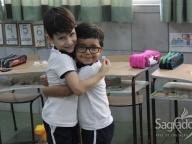 Anjinho Doce - Educação Infantil [2018]
