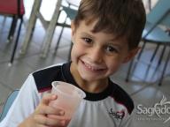 Suco de frutas da época - Infantil 4