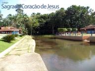Visita ao Rio Ápeu