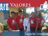 VII EASC