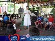 Viva o AMOR como Madre Clélia (5º Ano)