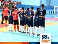XXXVI Jogos Escolares Castanhalenses